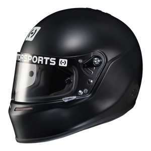 HJC Motorsports H70 Full Face Snell SA2020, FIA Approved, Head and Neck Support Ready-Helmet-HJC Motorsports-Helmet, HJC Motorsports-Tatis Motorsports