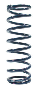 "Hypercoil 2.5"" I.D x 7"" Length 450lb Coilover Spring HYP187B0450-Coilover Springs-Hyperco-Coilover Springs, Hyperco-Tatis Motorsports"