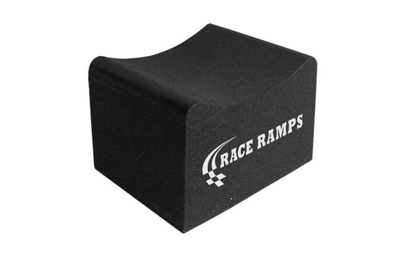 Race Ramps - Race Ramps RR-WC-10 10