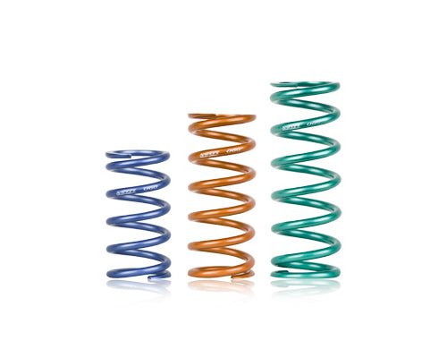 Swift Springs - Swift Springs Metric Coilover Spring 60mm x 6
