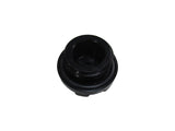 RacerX Fabrication FR-S / BRZ / GT86 OIL CAP Item # 020004-Oil Cap-RacerX Fabrication-Oil Cap, RacerX Fabrication, Scion FR-S, Subaru BRZ, Toyota 86-Tatis Motorsports