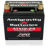 Antigravity Batteries AG-TA-1 Car Terminal Adapters (SAE Adapters)-Automotive Battery-Antigravity Batteries-Antigravity Batteries, Automotive Battery-Tatis Motorsports