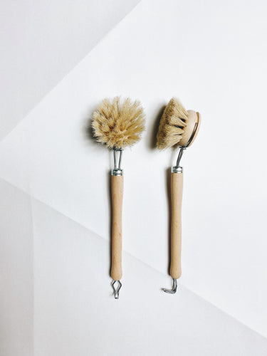 Everyday Dish Brush