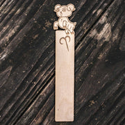 Anime Horoscope - Aries - Bookmark