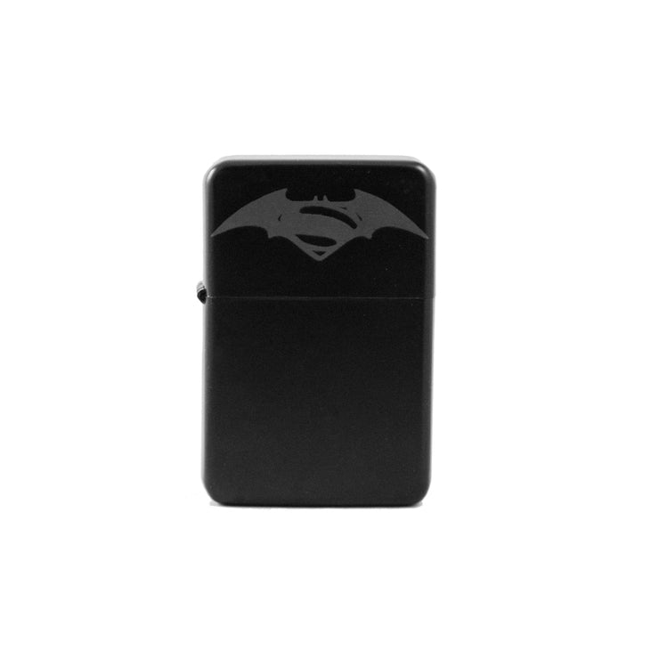 Lighter - The Superbat Black L1