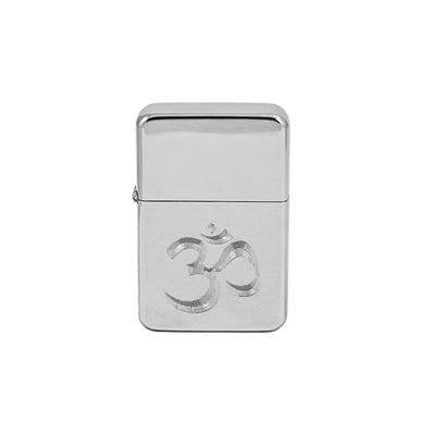 Lighter Ohm Symbol HPC R1