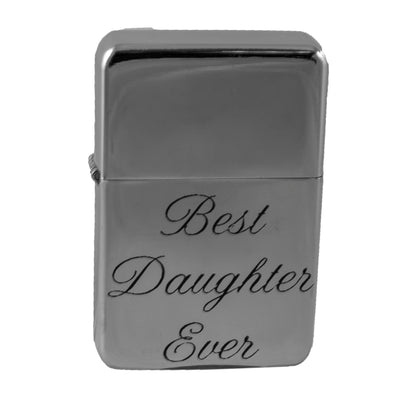 Lighter - Best Daughter Ever HPC L1