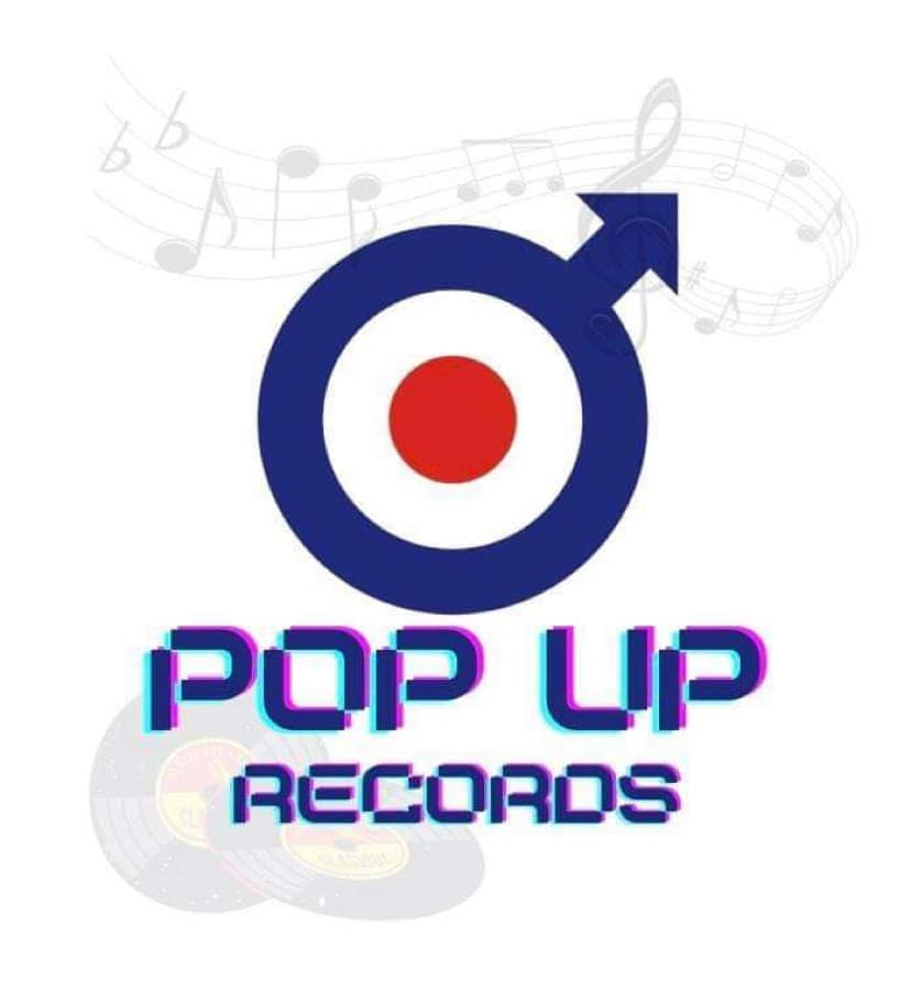 Pop UP Records, Ilkeston - Henry George Menswear