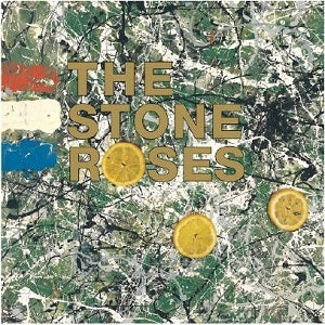 The Stone Roses;  30 Years-Old Today
