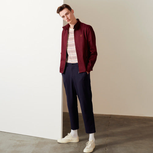 Farah SS20 1950 Youth Rebellion Collection