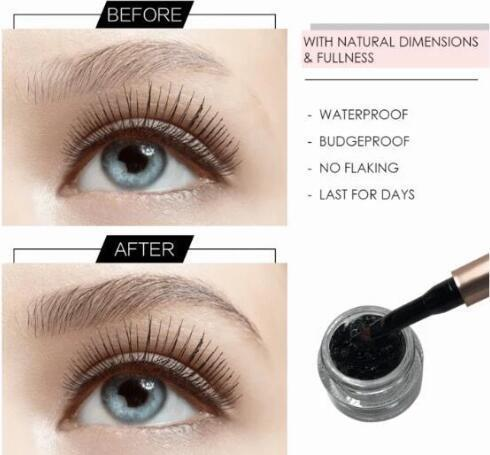 The Most Natural Way For Women Eyebrow Makeup