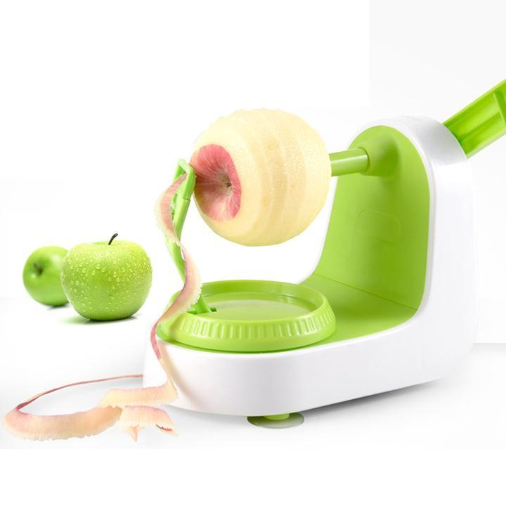 Fruit Vegetable Tools Apple Peeler