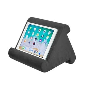 iPad Tablet Stand Pillow Holder- Buy 2 Get 5% Off