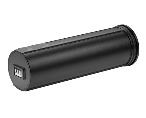 Pulsar APS3 Battery Pack