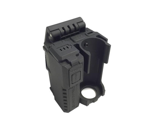 Imalent HMD10 Simple Flashlight Holster