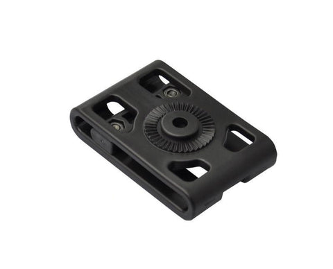 Cytac Belt Loop Platform