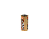 Ansmann CR123A 3V Li-ion Battery