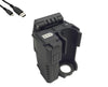 Imalent HMD10 Intelligent Flashlight Holster
