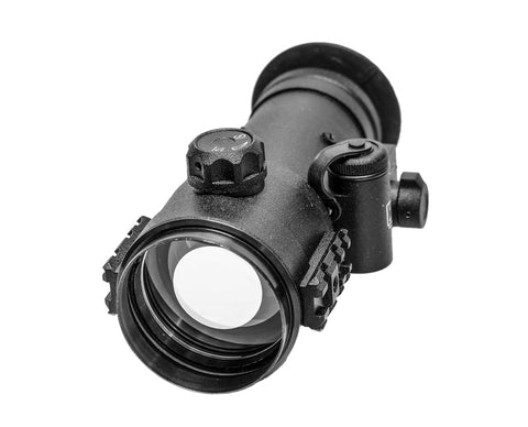 GSCI CNVD-22 Clip-On Night Vision Device
