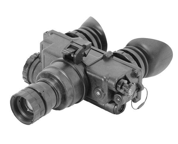 GSCI PVS-7 Tube Night Vision Biocular Gen2+