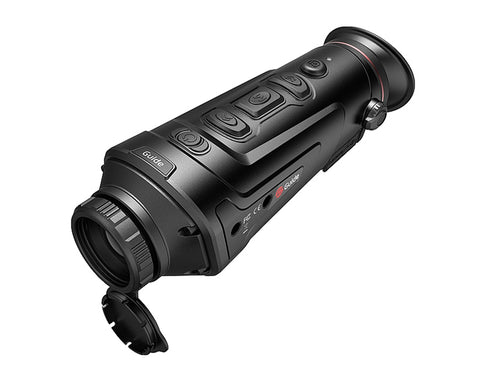 Guide Infrared TRACKIR 35 Thermal Imaging Monocular