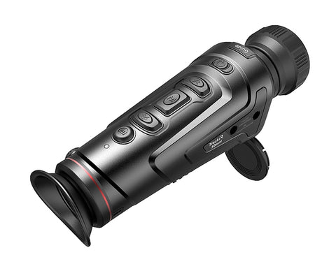 Guide Infrared TRACKIR 50 Thermal Imaging Monocular