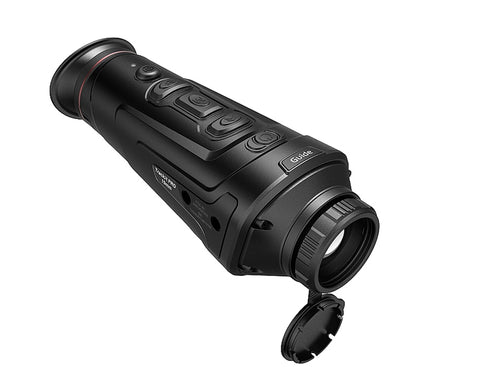 Guide Infrared TRACKIR PRO 19 Thermal Imaging Monocular