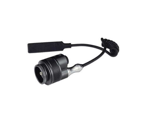Niteye TTS-01 Quick Release Remote Switch
