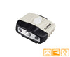 Klarus HC5 Rechargeable LED Clip Light with Charing Base & 120 Lumens