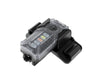 Nitecore NU07 LE Rechargeable LED Signal Light