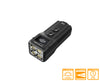 Nitecore T4K Ultra Bright Pocket Light with XP-L2 V6 LED & 4000 Lumens