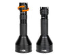 Night Master NM1 XL Long Range Hunting Light with Changeable LEDs & Rear Focus