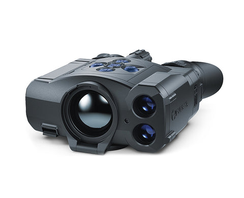 Pulsar Accolade 2 LRF XP50 Pro Thermal Imaging Biocular