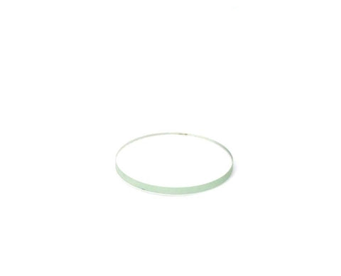 EagleTac Replacement Lens for T20C2 Flashlight