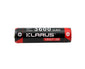 Klarus 18650 Rechargeable Battery - 3600 mAh