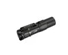 Klarus XT1C Powerful EDC Flashlight with XP-L HD V6 LED & 1000 Lumens