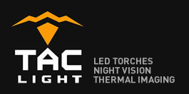 TacLight UK