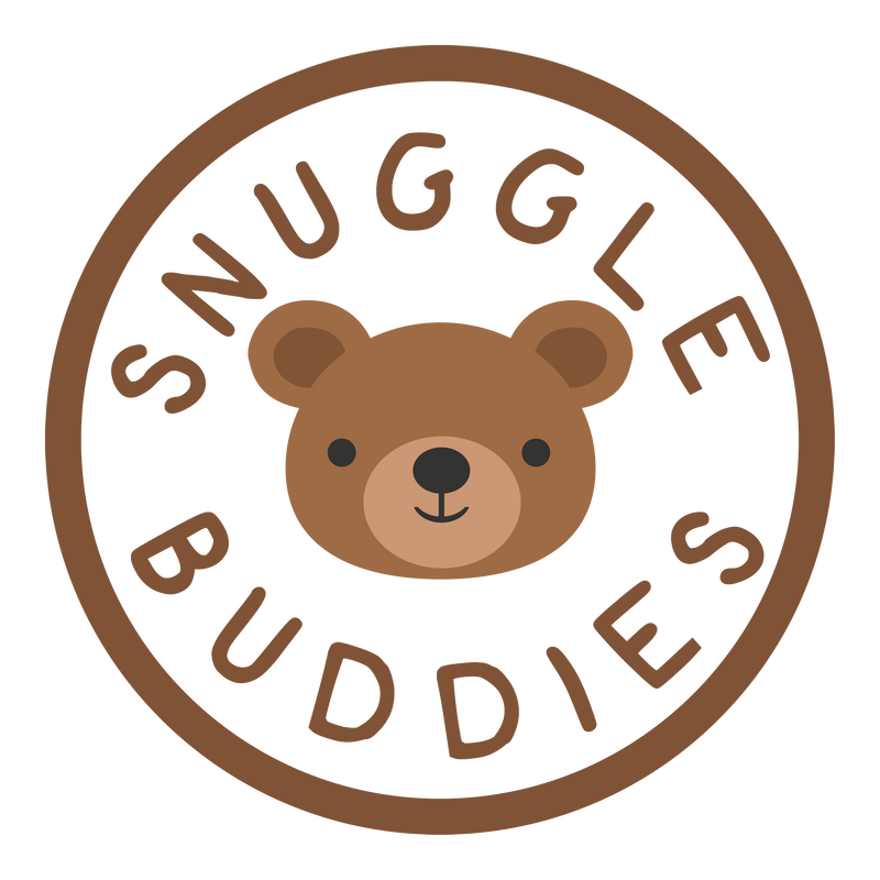 Snuggle Buddies Toy Shop
