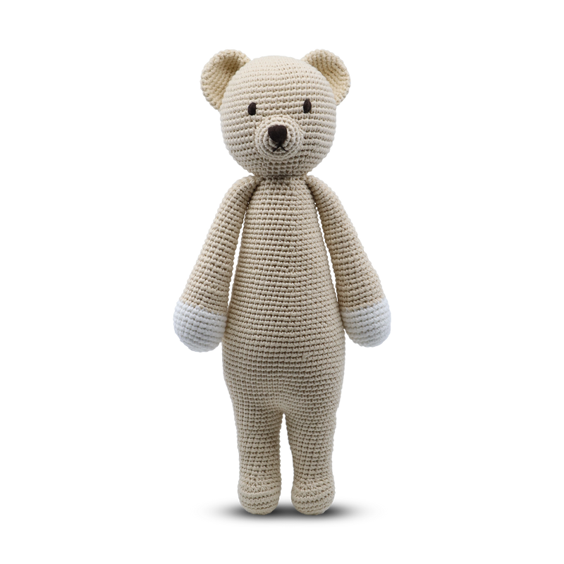 Teddy - Large Standing