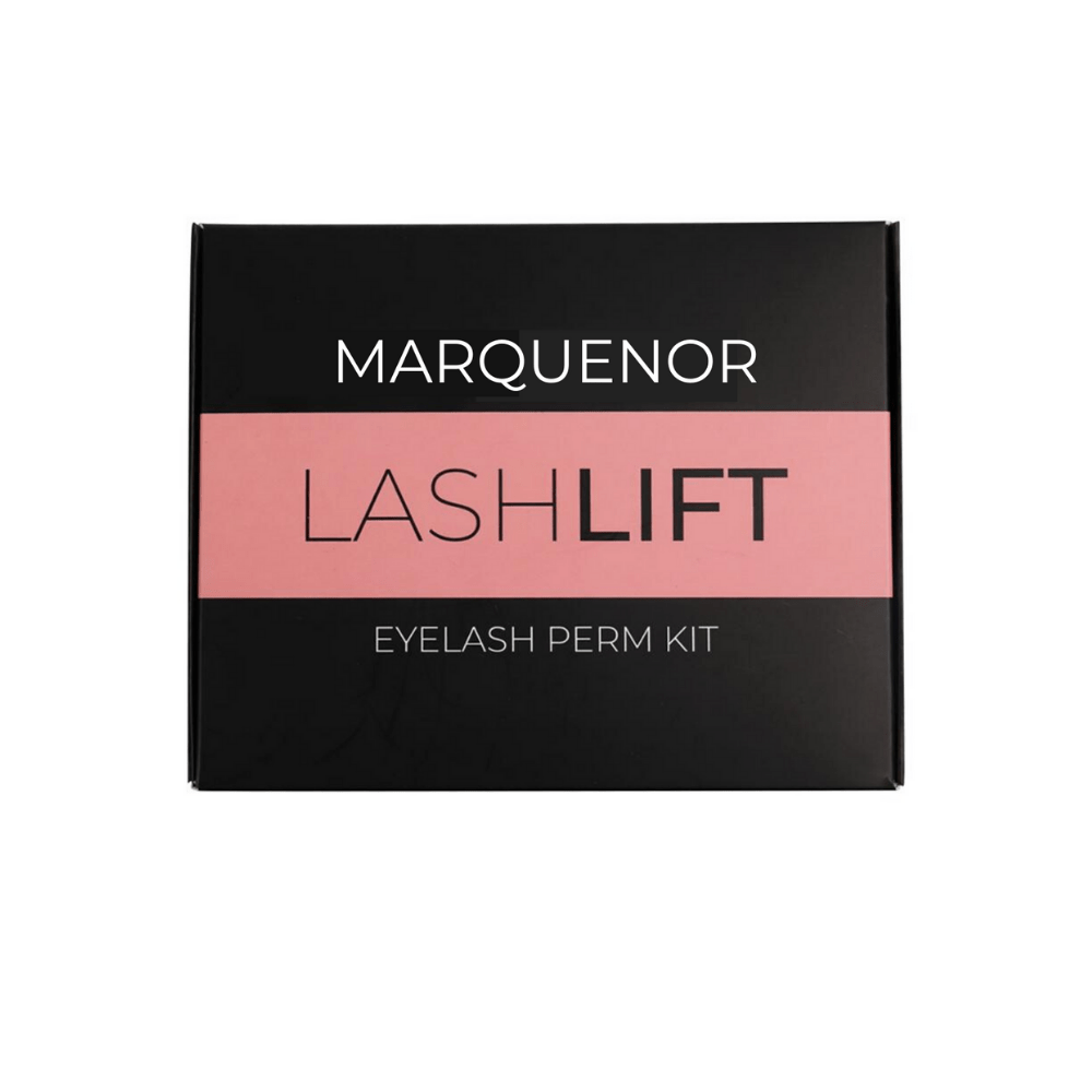 MARQUENOR NEXT LASHES LIFT