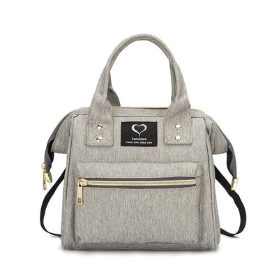 Queenie Mini Diaper Bag
