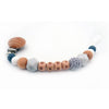 Munchy |  Personalized Pacifier Clip