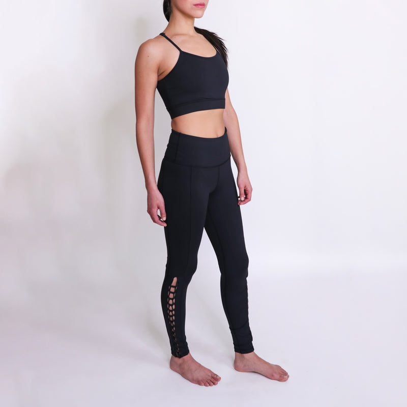 Tourmaline Leggings