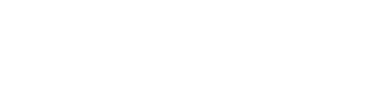 Cat Bandit | Cat Shirts Sponsoring Rescue Cats