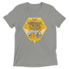 Honey Kitty T-Shirt