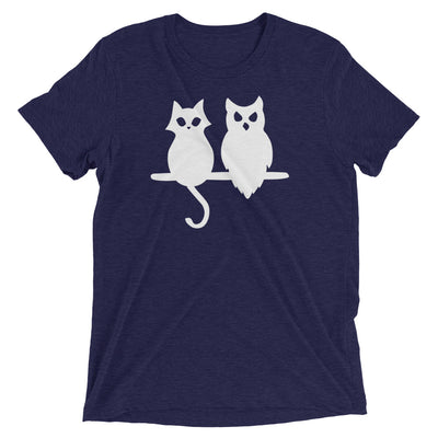 Owl and Pussycat T-Shirt
