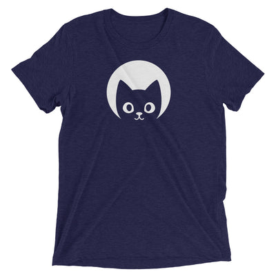 Hi Kitty Cat T-Shirt