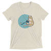 Birdwatching Up Close T-Shirt