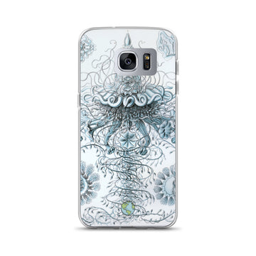 Siphonophorae - Samsung Case