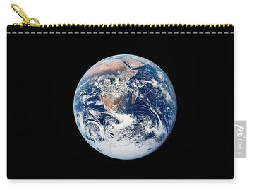 Our Pale Blue Dot - Carry-All Pouch
